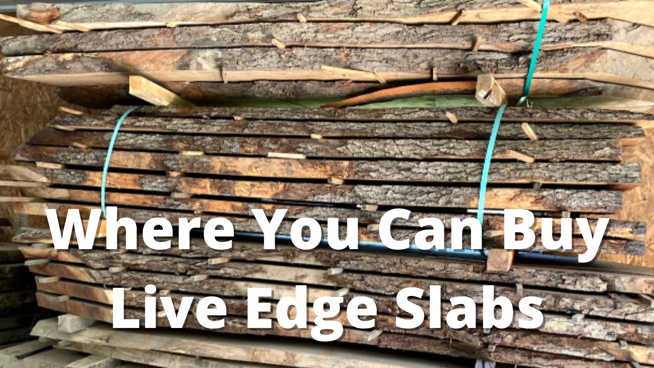 where to buy live edge slabs banner