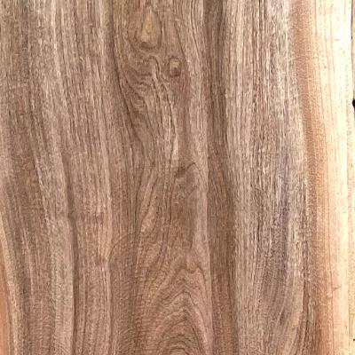 walnut grain