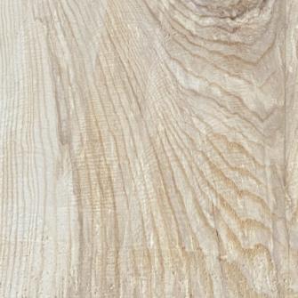 ash grain