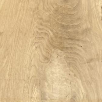 white oak grain